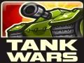 Spil Tank Wars