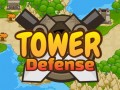 Spil Tower Defense