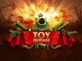 Spil Toy Defense