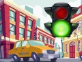 Spil Traffic Control