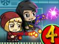 Spil Zombie Mission 4