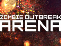 Spil Zombie Outbreak Arena